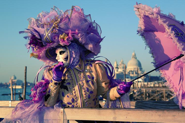 ヴェネツィア カーニバル ヴェネツィア カーニバル Venice Carnival &g